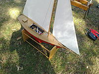 Name: Picture 235.jpg