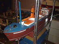 Name: Picture 323.jpg