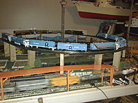 Name: Picture 386.jpg