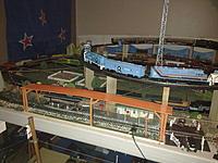 Name: Picture 387.jpg Views: 119 Size: 240.0 KB Description: my train set