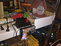 Name: Picture 389.jpg