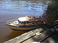Name: Picture 116.jpg