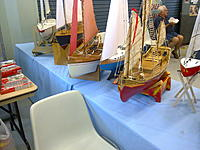 Name: Picture 412.jpg