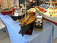 Name: Picture 413.jpg