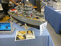 Name: Picture 418.jpg