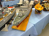 Name: Picture 419.jpg