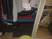 Name: Picture 489.jpg