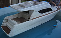 Name: IMG_5107.jpg