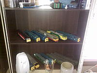 Name: Picture 567.jpg
