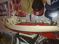 Name: Picture 573.jpg