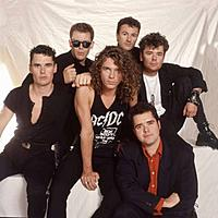 Name: inxs-5.jpg