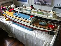 Name: Picture 274.jpg