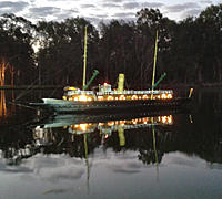 Name: Sailing_Steamer_lights.jpg