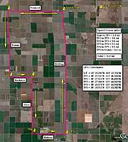 Name: 2 Davis XC Speed Course.jpg