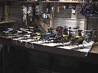Name: HPNX0177.jpg