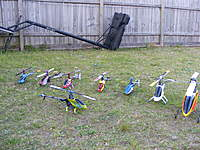 Name: DSCF1363.jpg