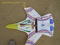 Name: SU 47 V2 JB KF airfoil.jpg