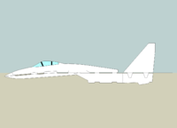 Name: su-37-side.png