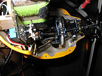 Name: IMG_1913.jpg