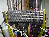 Name: Close-up of radiator.jpg