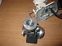 Name: IMG_2035.jpg