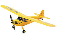 Name: Parkzone_Micro_J-3_Cub_Pic_1.jpg