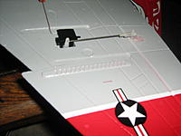 Name: IMG_7073.jpg