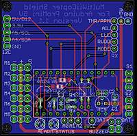 Name: 420RcPilot MW_Shield_1_1.jpg