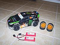 Name: ken block 001.jpg