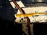 Name: cut wire-1.jpg Views: 121 Size: 186.5 KB Description: