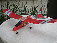 Name: IMG_1752_5.jpg