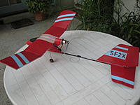Name: IMG_1753_6.jpg