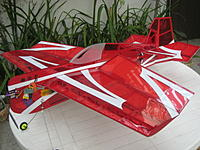 Name: IMG_1971_5.jpg
