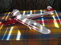 Name: IMG_2220_3.JPG