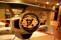 Name: IMG_8160sm.jpg