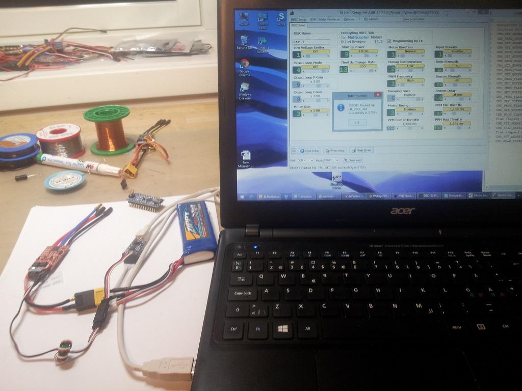 a6641190-137-HK%20F-30A%20UBEC%20bootloader%20flash.jpg