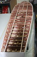 Name: IMG_5304.jpg