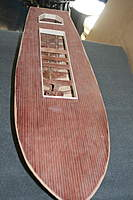 Name: IMG_6182.jpg