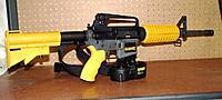 Name: dewalt.jpg