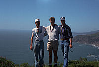 Name: 00012_s_12ahq4l9qu0012.jpg