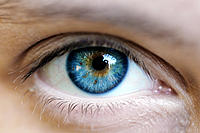Name: eye[1].jpg