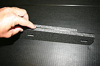 Name: IMG_6677.jpg