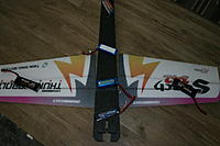 Name: IMG_6695.jpg