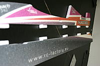 Name: IMG_6702.jpg