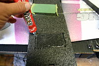 Name: IMG_6714.jpg