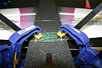 Name: IMG_6717.jpg