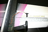 Name: IMG_6743.jpg