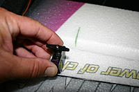 Name: IMG_6748.jpg