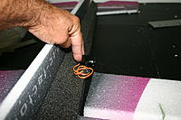 Name: IMG_6755.jpg