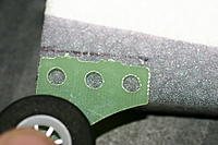 Name: IMG_6776.jpg